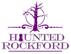 Haunted Rockford