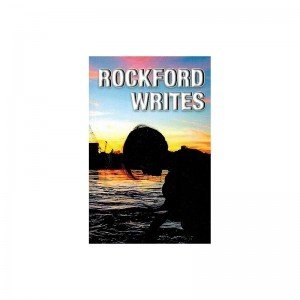 Book – Rockford Writes