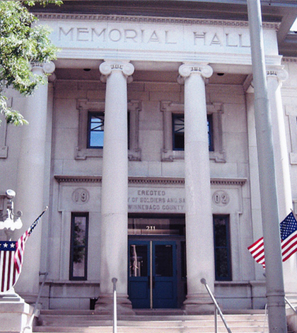 Memorial-Hall-Rockford-KKresol