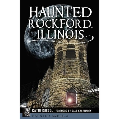 hauntedrockfordcover400square