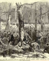 Remembering Rockford's role in the Civil War