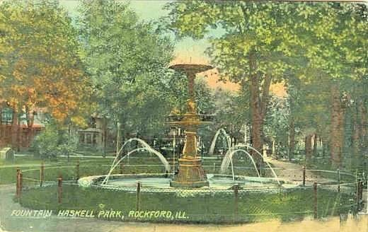 haskell-park-fountain1